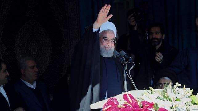 Irã ameaça bloquear transporte de petróleo no Golfo Pérsico
