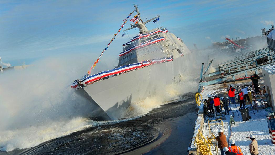 USS%20Milwaukee%2016x9.jpg