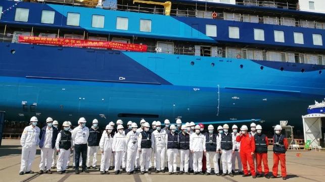 www.maritime-executive.com