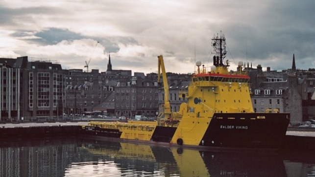 0a6a2404a24 Canada Buys Commercial Icebreakers for its Coast Guard