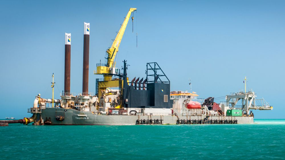 maritime economy 2018 may 15 israeli port strike ends, for now stevedores at the ports of ashdod and haifa returned to work after a court ordered them to end a four-day strike.