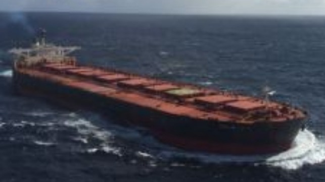 Warrant Issue Requested Against Chairman of Polaris Shipping