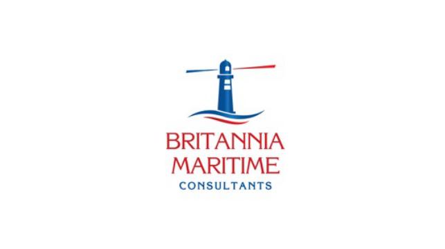 Senior appointments at Britannia Maritime Consultants
