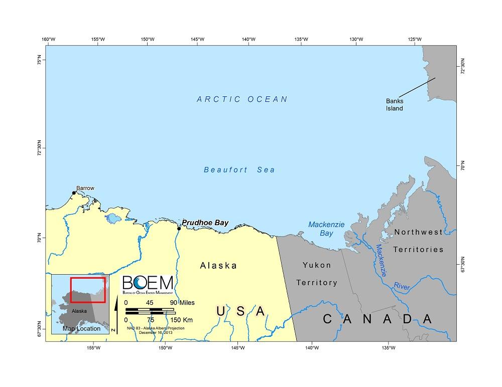 Beaufort_Map_v2L.jpg
