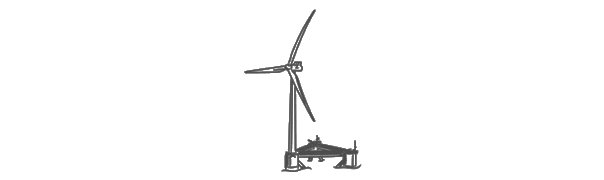 The Future of Wind Power