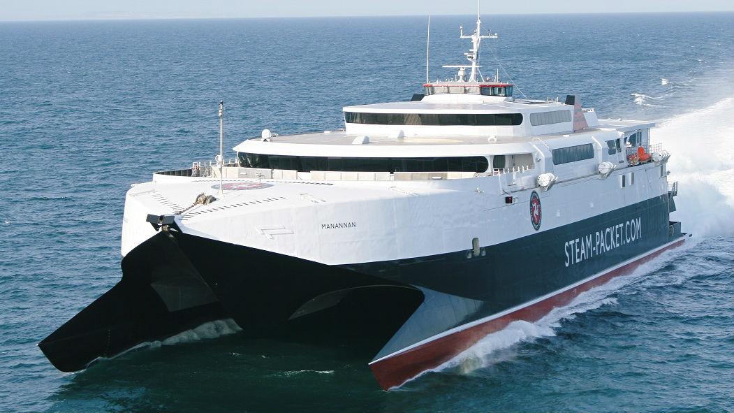 Door Manufacturer Wren Completes Ferry Deal