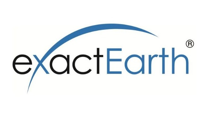 exactEarth AIS Payload on the PAZ Radar Satellite is Now Live
